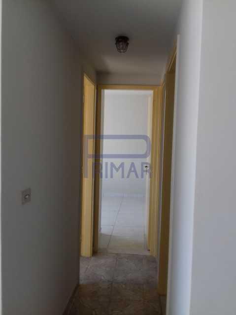 20181123_095439 - Apartamento Para Alugar - Engenho Novo - Rio de Janeiro - RJ - MEAP20175 - 7