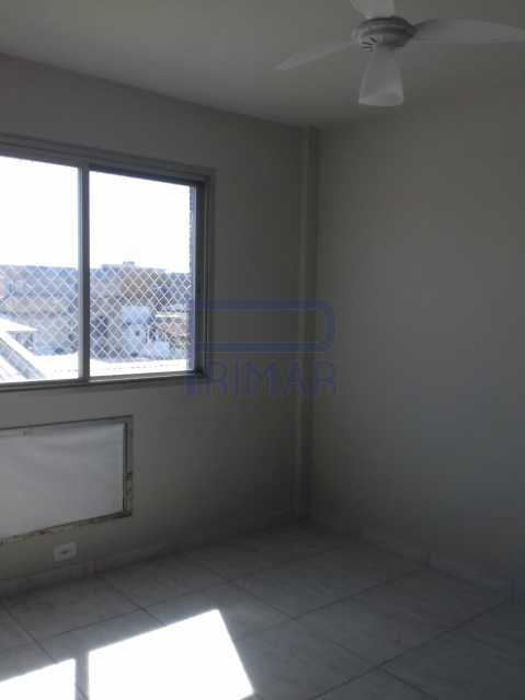 20181123_095536 - Apartamento Para Alugar - Engenho Novo - Rio de Janeiro - RJ - MEAP20175 - 10
