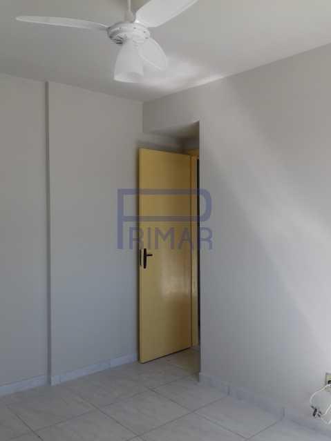 20181123_095553 - Apartamento Para Alugar - Engenho Novo - Rio de Janeiro - RJ - MEAP20175 - 11
