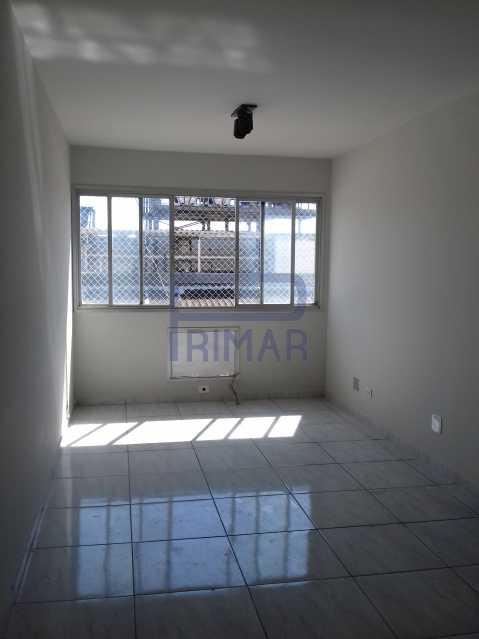 20181123_095406 - Apartamento Para Alugar - Engenho Novo - Rio de Janeiro - RJ - MEAP20175 - 12