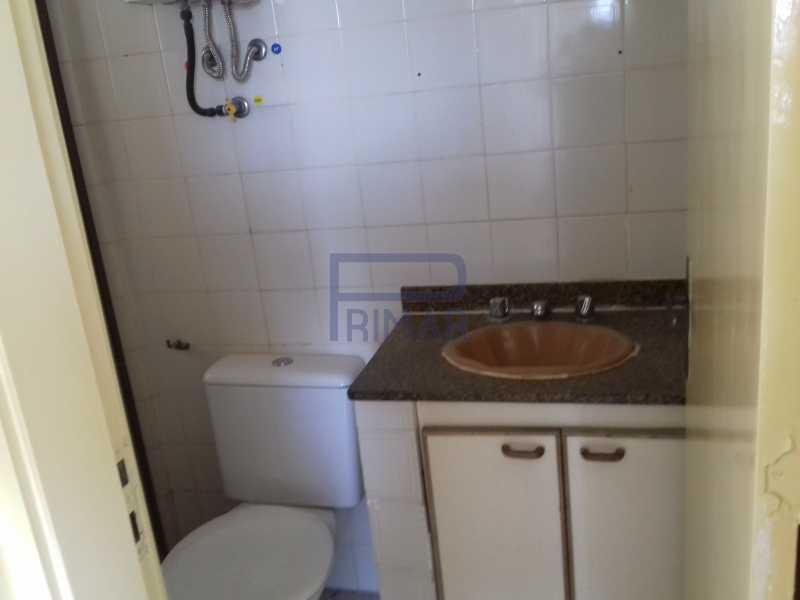 20181123_095631 - Apartamento Para Alugar - Engenho Novo - Rio de Janeiro - RJ - MEAP20175 - 14