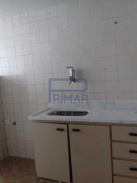 20181123_095643 - Apartamento Para Alugar - Engenho Novo - Rio de Janeiro - RJ - MEAP20175 - 20