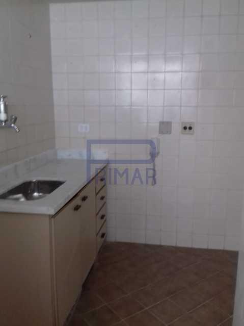 20181123_095657 - Apartamento Para Alugar - Engenho Novo - Rio de Janeiro - RJ - MEAP20175 - 19