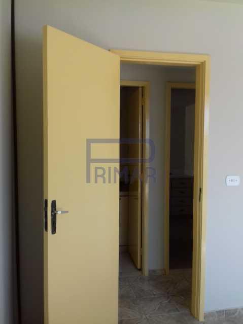 20181123_095515 - Apartamento Para Alugar - Engenho Novo - Rio de Janeiro - RJ - MEAP20175 - 17