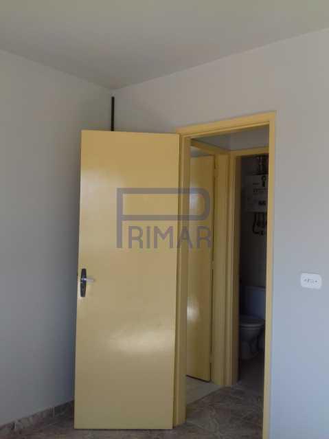 20181123_095522 - Apartamento Para Alugar - Engenho Novo - Rio de Janeiro - RJ - MEAP20175 - 22