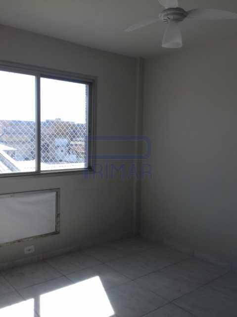 20181123_095536 - Apartamento Para Alugar - Engenho Novo - Rio de Janeiro - RJ - MEAP20175 - 23