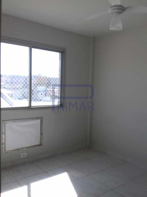 20181123_095539 - Apartamento Para Alugar - Engenho Novo - Rio de Janeiro - RJ - MEAP20175 - 29