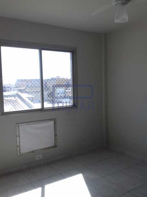 20181123_095739 - Apartamento Para Alugar - Engenho Novo - Rio de Janeiro - RJ - MEAP20175 - 28