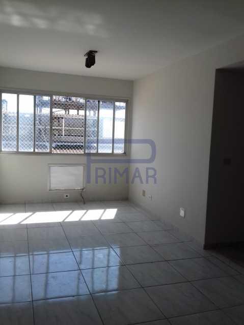 20181123_095755 - Apartamento Para Alugar - Engenho Novo - Rio de Janeiro - RJ - MEAP20175 - 25