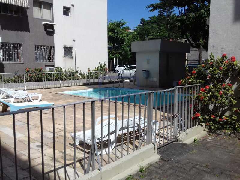 20181123_100039 - Apartamento Para Alugar - Engenho Novo - Rio de Janeiro - RJ - MEAP20175 - 31