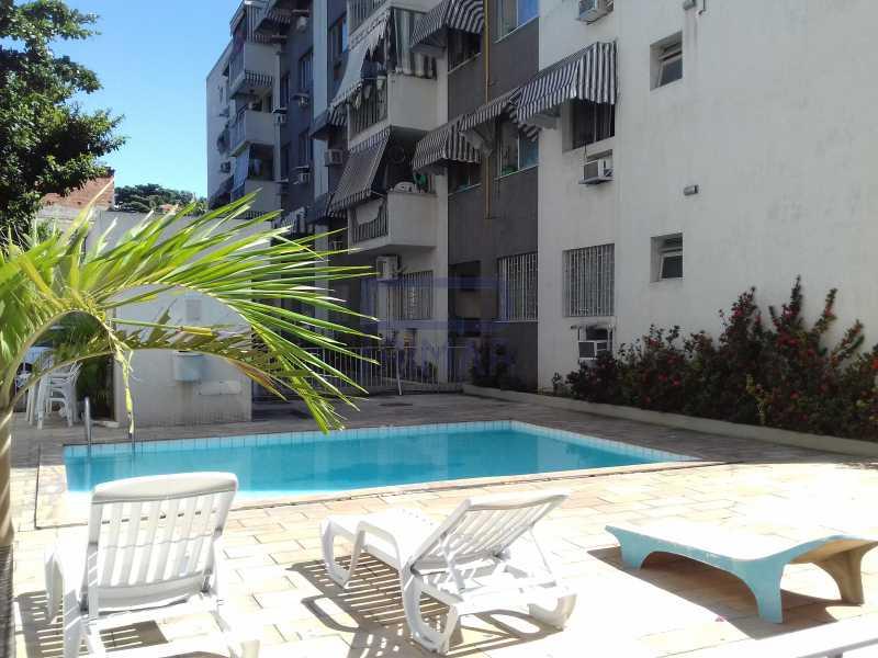 20181123_100107 - Apartamento Para Alugar - Engenho Novo - Rio de Janeiro - RJ - MEAP20175 - 5