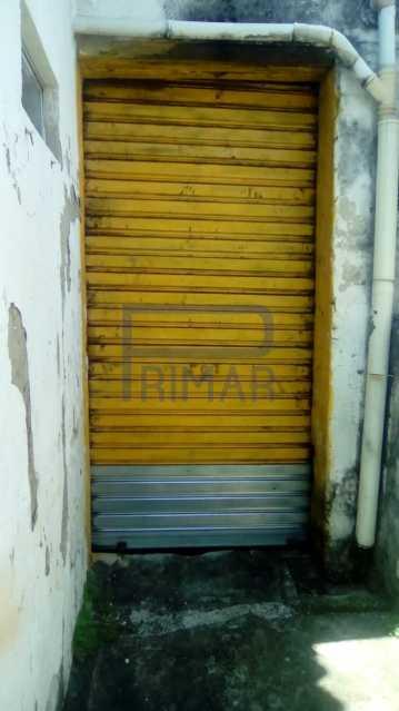 3. - Galpão 130m² para alugar Rua Sousa Barros,Engenho Novo, Méier e Adjacências,Rio de Janeiro - R$ 1.150 - 3627 - 4