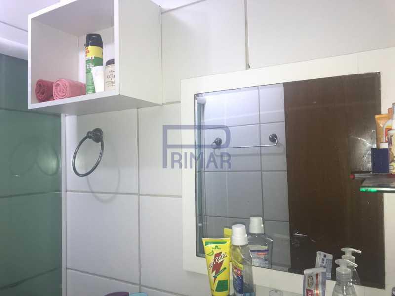 7,1 - Apartamento À Venda - Del Castilho - Rio de Janeiro - RJ - MEAP30003 - 7