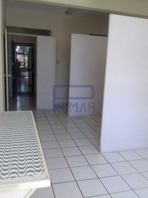 20181212_095135 - Sala Comercial Para Alugar - Méier - Rio de Janeiro - RJ - 529 - 8