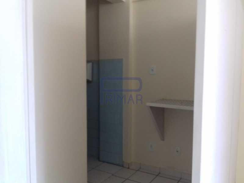 20181212_095223 - Sala Comercial Para Alugar - Méier - Rio de Janeiro - RJ - 529 - 5