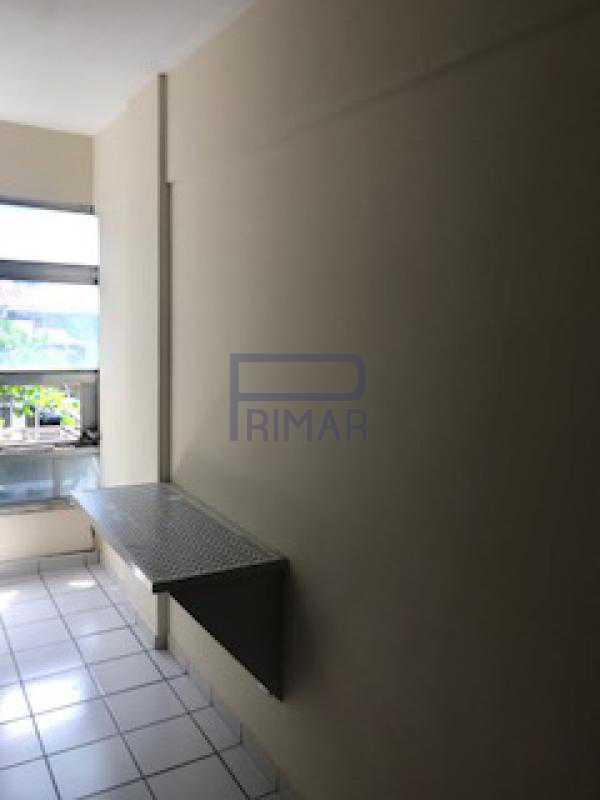 IMG_2584 - Sala Comercial Para Alugar - Méier - Rio de Janeiro - RJ - 529 - 15