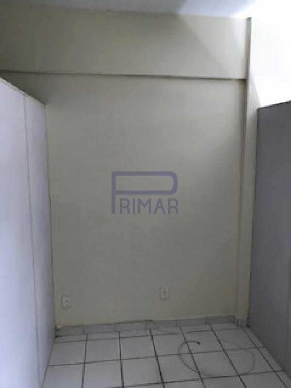 IMG_2585 - Sala Comercial Para Alugar - Méier - Rio de Janeiro - RJ - 529 - 16