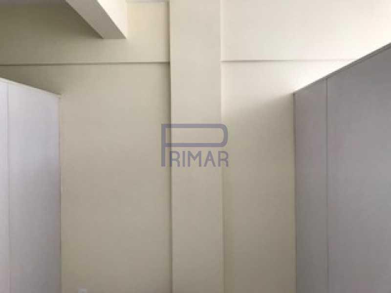 IMG_2587 - Sala Comercial Para Alugar - Méier - Rio de Janeiro - RJ - 529 - 17