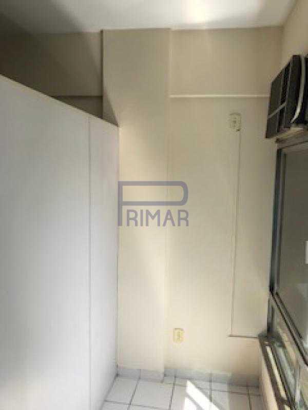 IMG_2588 - Sala Comercial Para Alugar - Méier - Rio de Janeiro - RJ - 529 - 18