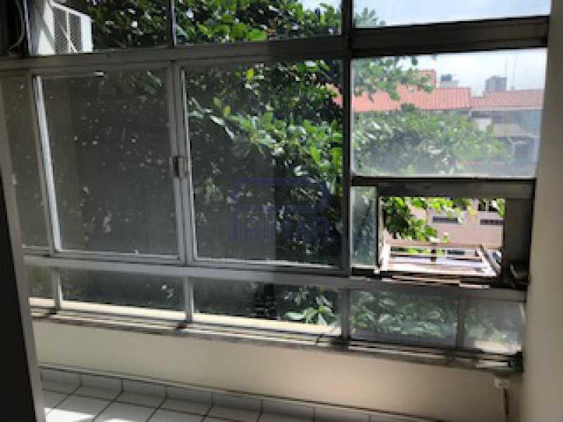 IMG_2592 - Sala Comercial Para Alugar - Méier - Rio de Janeiro - RJ - 529 - 19