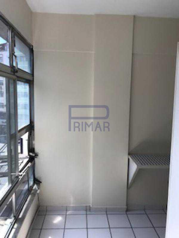 IMG_2594 - Sala Comercial Para Alugar - Méier - Rio de Janeiro - RJ - 529 - 20