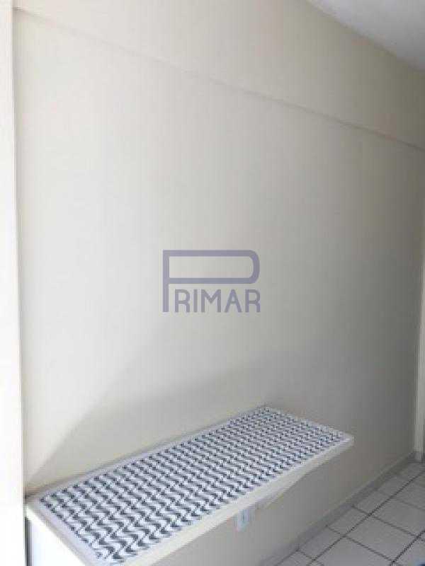IMG_2595 - Sala Comercial Para Alugar - Méier - Rio de Janeiro - RJ - 529 - 4