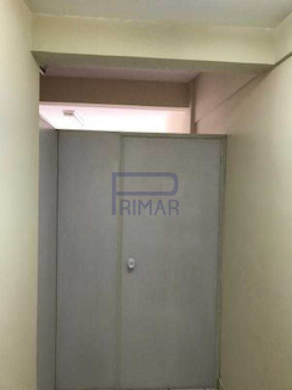 IMG_2597 - Sala Comercial Para Alugar - Méier - Rio de Janeiro - RJ - 529 - 21