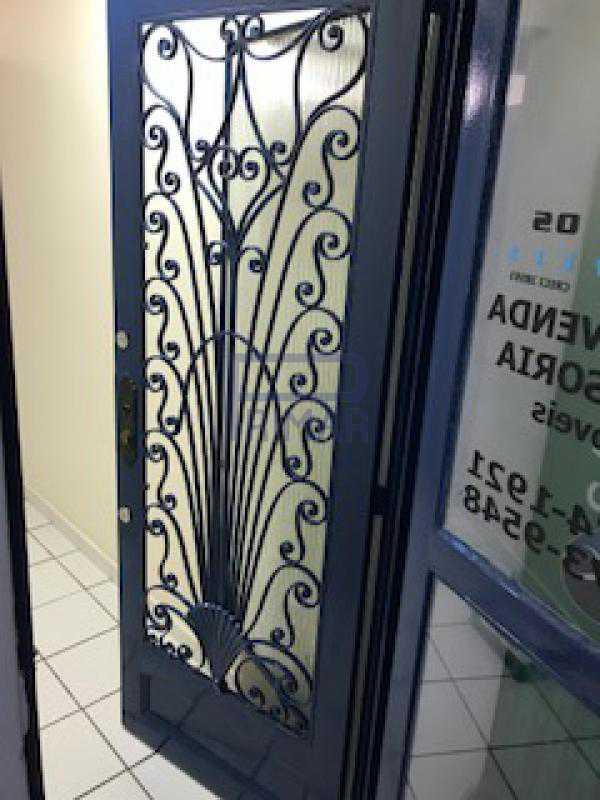 IMG_2598 - Sala Comercial Para Alugar - Méier - Rio de Janeiro - RJ - 529 - 1