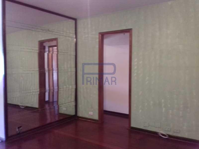 20181205_113220 - Apartamento Para Alugar - Sampaio - Rio de Janeiro - RJ - MEAP20178 - 1