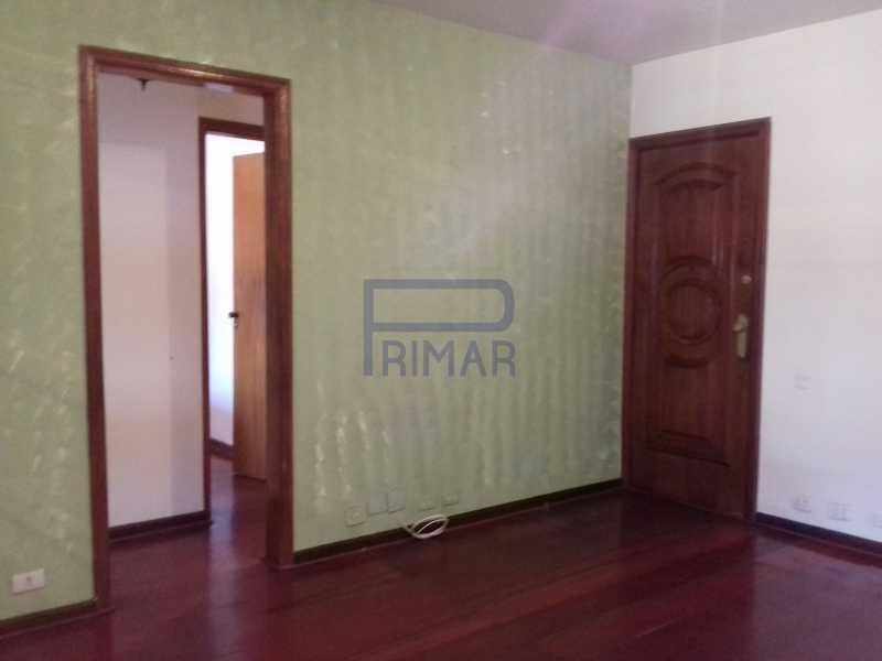 20181205_113249 - Apartamento Para Alugar - Sampaio - Rio de Janeiro - RJ - MEAP20178 - 3