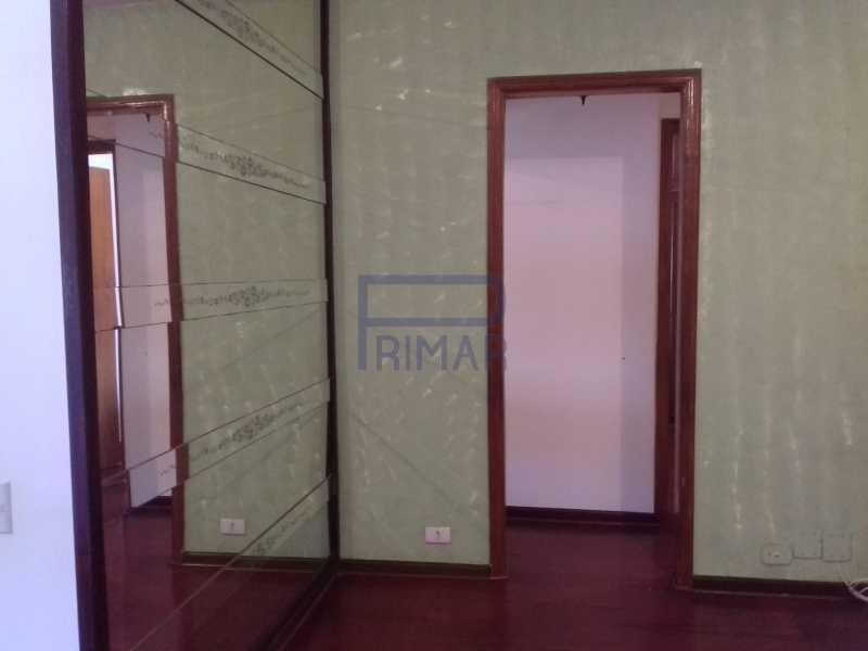 20181205_113309 - Apartamento Para Alugar - Sampaio - Rio de Janeiro - RJ - MEAP20178 - 5