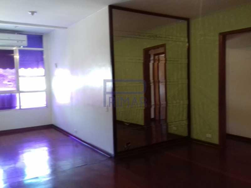 20181205_113318 - Apartamento Para Alugar - Sampaio - Rio de Janeiro - RJ - MEAP20178 - 6