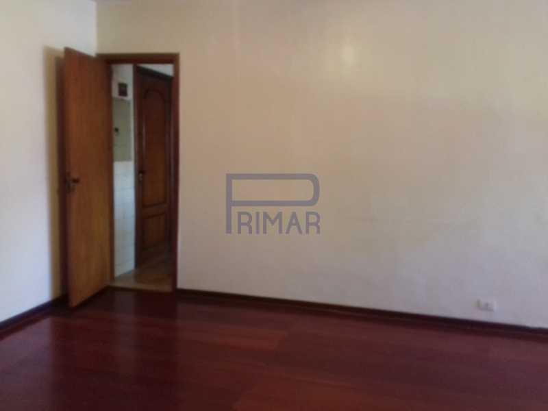20181205_113341 - Apartamento Para Alugar - Sampaio - Rio de Janeiro - RJ - MEAP20178 - 7