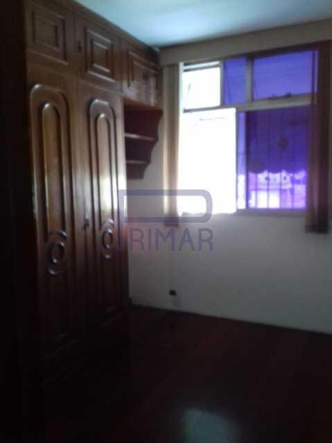 20181205_113424 - Apartamento Para Alugar - Sampaio - Rio de Janeiro - RJ - MEAP20178 - 9