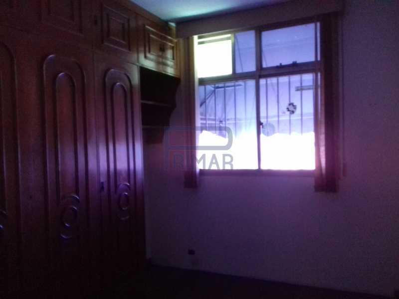 20181205_114359 - Apartamento Para Alugar - Sampaio - Rio de Janeiro - RJ - MEAP20178 - 17