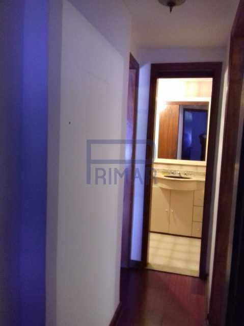 20181205_114409 - Apartamento Para Alugar - Sampaio - Rio de Janeiro - RJ - MEAP20178 - 18