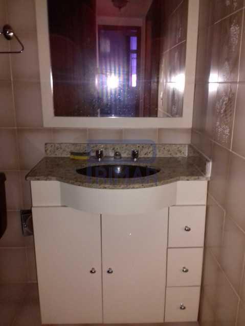 20181205_114457 - Apartamento Para Alugar - Sampaio - Rio de Janeiro - RJ - MEAP20178 - 20