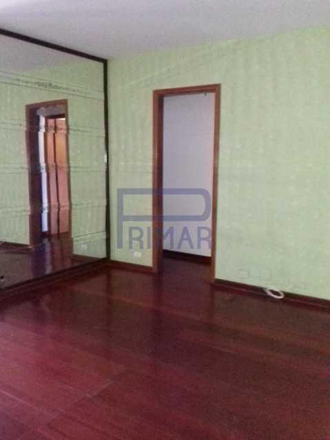 20181205_114604 - Apartamento Para Alugar - Sampaio - Rio de Janeiro - RJ - MEAP20178 - 21