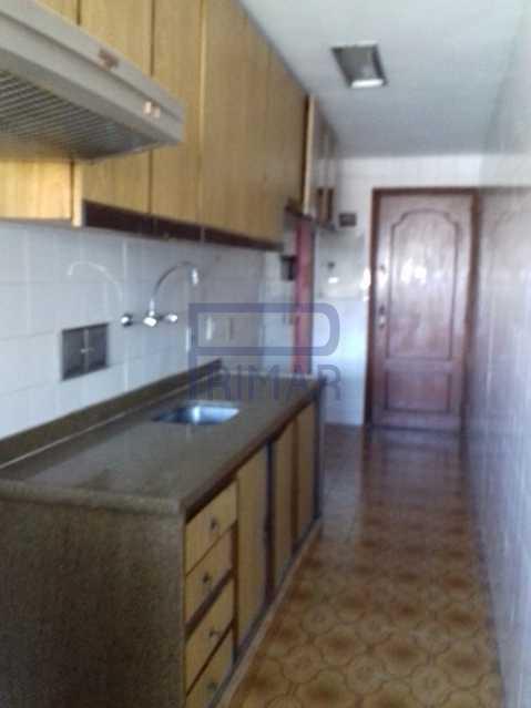 20181205_114701 - Apartamento Para Alugar - Sampaio - Rio de Janeiro - RJ - MEAP20178 - 22