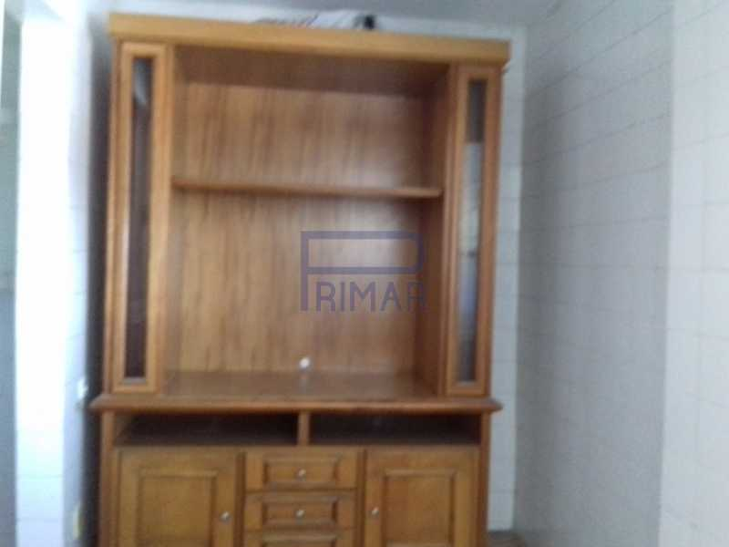 20181205_114729 - Apartamento Para Alugar - Sampaio - Rio de Janeiro - RJ - MEAP20178 - 24