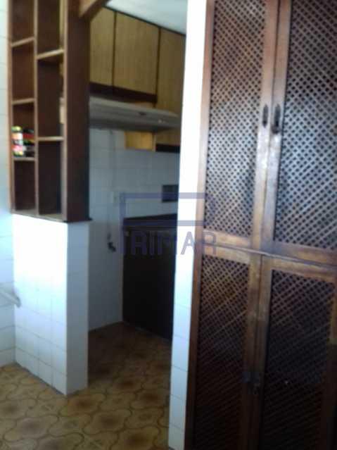20181205_114748 - Apartamento Para Alugar - Sampaio - Rio de Janeiro - RJ - MEAP20178 - 26