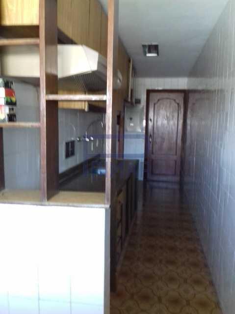 20181205_114817 - Apartamento Para Alugar - Sampaio - Rio de Janeiro - RJ - MEAP20178 - 28