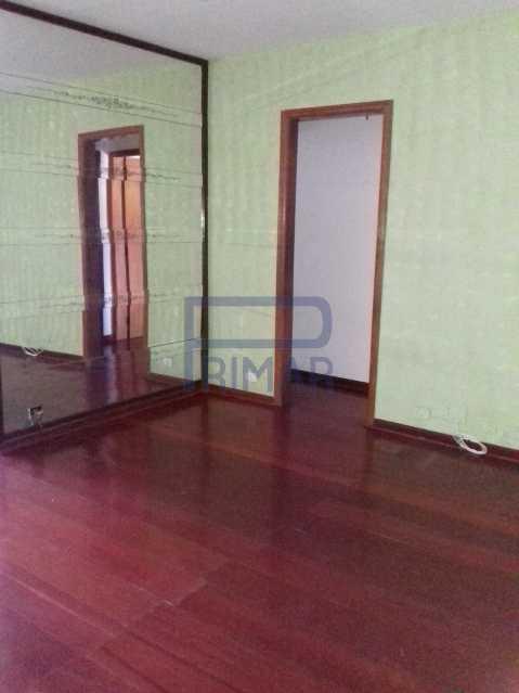 20181205_114847 - Apartamento Para Alugar - Sampaio - Rio de Janeiro - RJ - MEAP20178 - 30