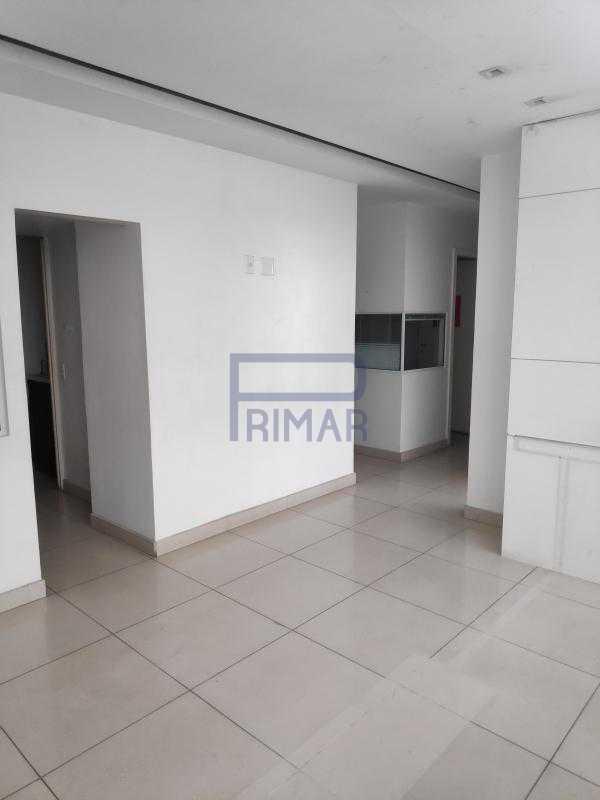IMG_20181212_142820 - Sala Comercial Para Alugar - Copacabana - Rio de Janeiro - RJ - MESL00017 - 20