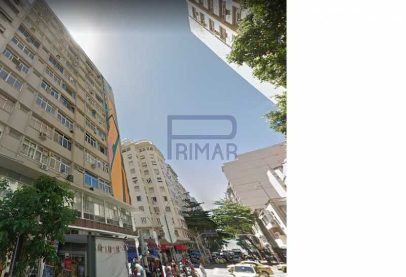 foto Figueiredo - Sala Comercial Para Alugar - Copacabana - Rio de Janeiro - RJ - MESL00017 - 1