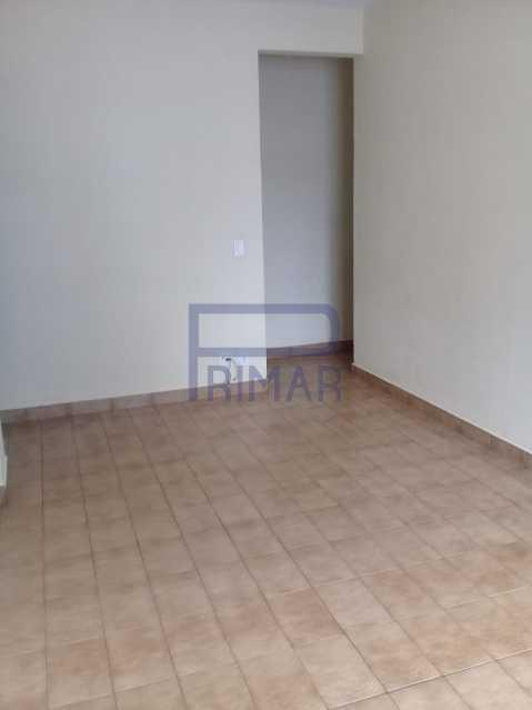 2 - Apartamento Para Alugar - Cachambi - Rio de Janeiro - RJ - 3745 - 3