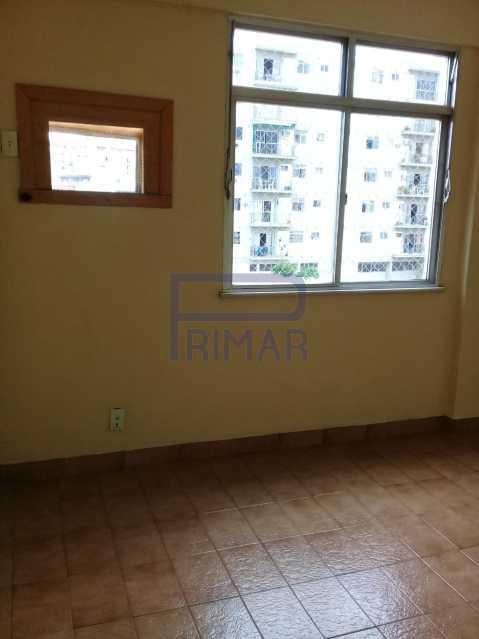 4 - Apartamento Para Alugar - Cachambi - Rio de Janeiro - RJ - 3745 - 6
