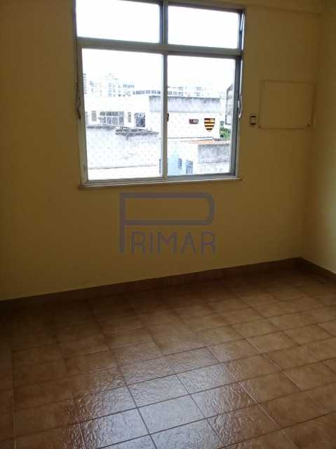 6 - Apartamento Para Alugar - Cachambi - Rio de Janeiro - RJ - 3745 - 8
