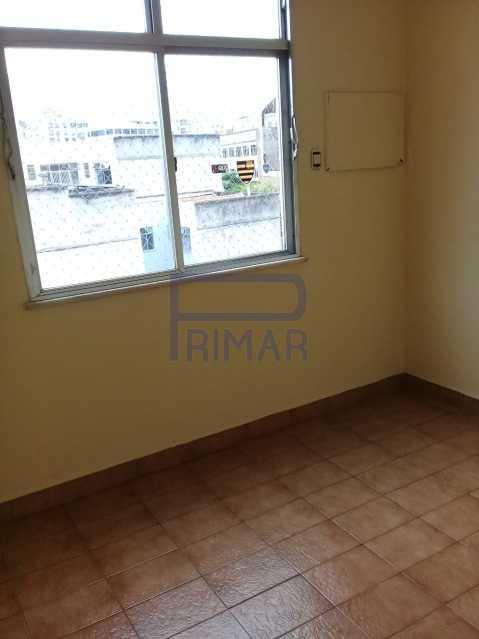 7 - Apartamento Para Alugar - Cachambi - Rio de Janeiro - RJ - 3745 - 9