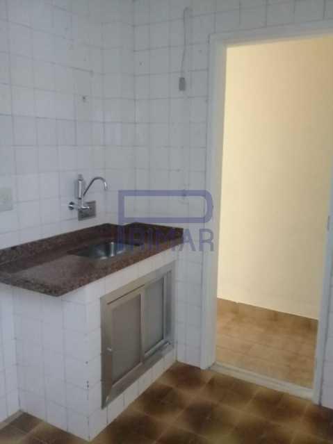 9 - Apartamento Para Alugar - Cachambi - Rio de Janeiro - RJ - 3745 - 10